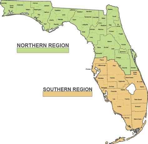 Florida Court Records Search Florida Cities By County County Clerk Of Court Office Autos Post