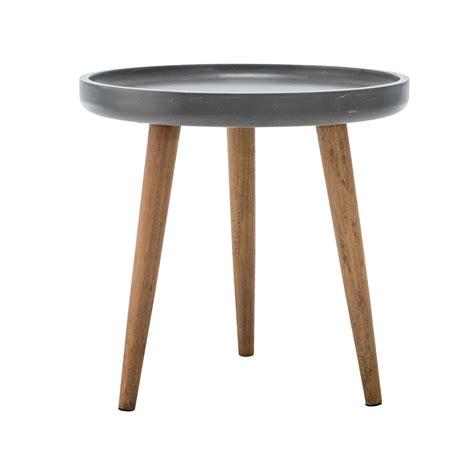 Tisch Skandinavisches Design by Beistelltisch Enno Skandinavisches Design