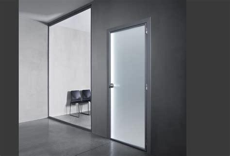 porte ufficio porte per uffici e spazi di lavoro porte in alluminio e