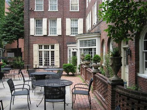 morris house hotel hotel r best hotel deal site