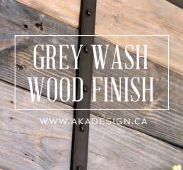 superb How To White Wash Kitchen Cabinets #8: GREY-WASH-WOOD-FINISH.jpg
