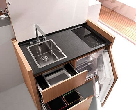 Sunnersta Ikea by All The Things Compact Kitchenette Cools Cooks Amp Cleans