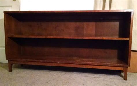 mid century bookcase for sale mid century modern bookcase for sale classifieds