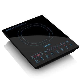 Kompor Induksi Bosch harga kompor induksi kompor digital philips hd4932 pricenia