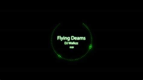 download mp3 alan walker hope alan walker flying dreams download
