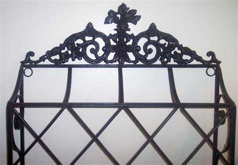 black metal window boxes iron window grid planter box antique black finish ebay