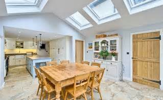 small kitchen extensions ideas 18 kitchen extension design ideas period living