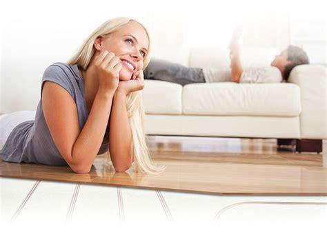 riscaldamento pavimento parquet parquet e riscaldamento a pavimento preventivi e consigli
