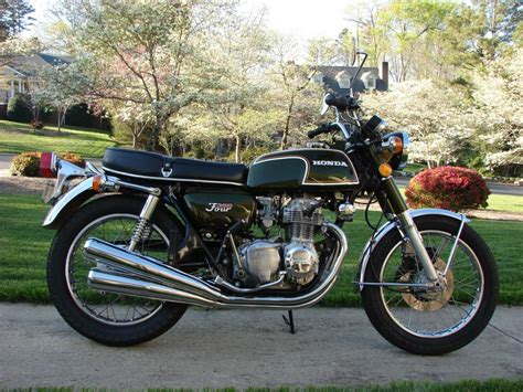 1973 honda cb 350 1973 honda cb350f is an affordable collectible