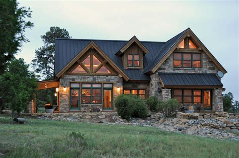 elizahittman cascades lodge luxury log homes luxury