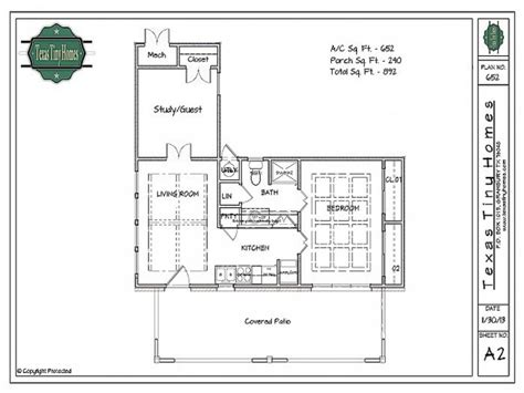 house plans with a mother in law suite home plans at 654185 mother in law suite addition house plans floor