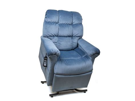 most comfortable lift chair cloud lift chair