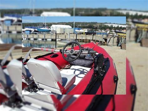 buy a used zodiac boat zodiac futura for sale daily boats buy review price