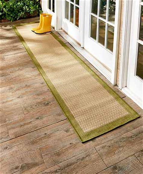indoor outdoor runner rug indoor outdoor border runner rugs ltd commodities