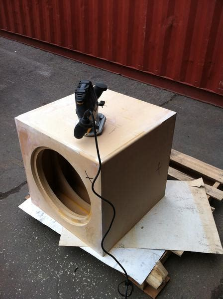 stereo integrity   quad build page  home