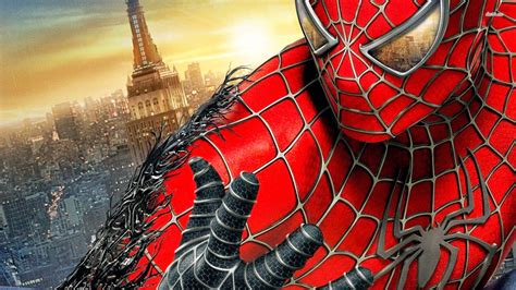 Wallpaper Full Hd Spiderman | mobile spiderman pictures hd widescreen 1600 215 900 hd