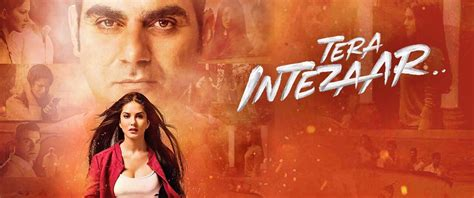 bookmyshow z square sunny leone s movie tera interzar to be release on 1