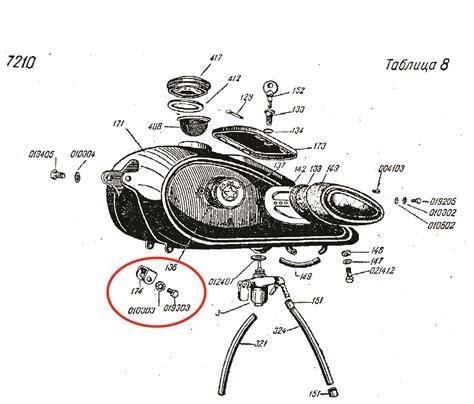 ural parts diagram wiring diagram for kikker 5150 polaris wiring diagram