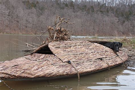 duck hunting layout boats for sale next marsh rat duck boat for sale free topic