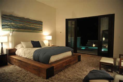design milk bedroom mr spanish architecture marries ms modern interior
