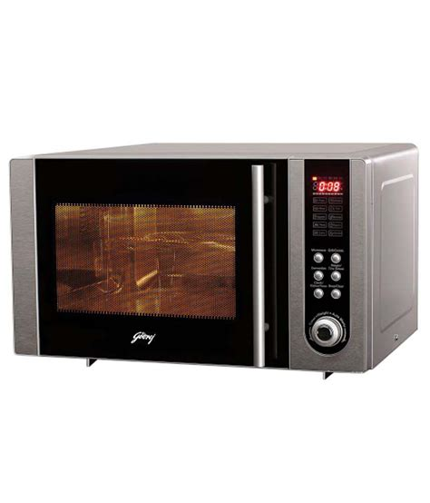 best convection microwave convection microwave oven kenmore elite microwave