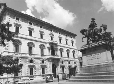 sede regione umbria regione umbria consiglio regionale palazzo cesaroni