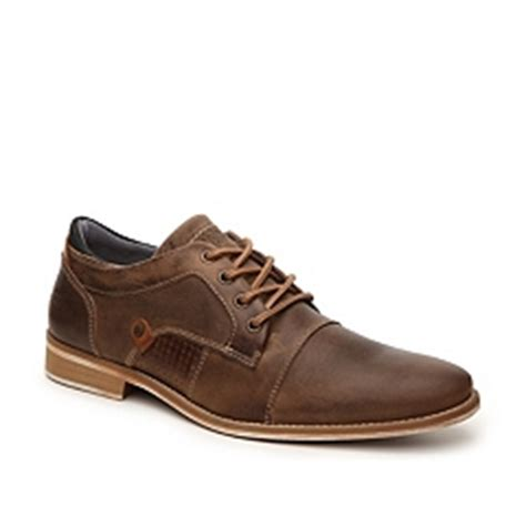 oxford shoes dsw bullboxer tellumo oxford dsw