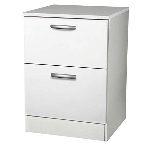 meuble bas tiroirs kit tiroir casserolier best meuble cuisine tiroir