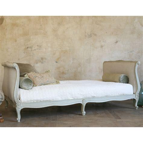 bedroom design furniture gt bedroom furniture gt daybed