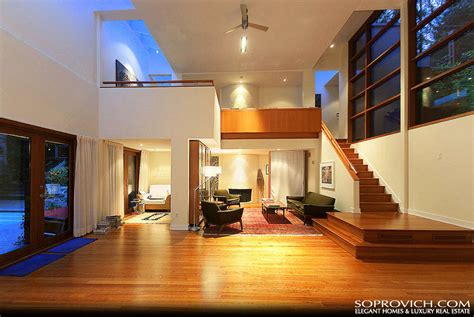 house design from inside twilight new moon house cullen s residence