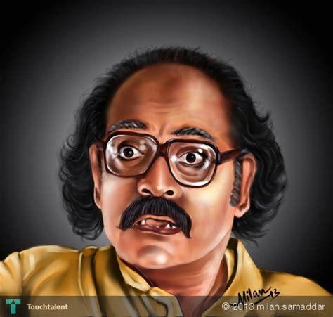 biography of utpal dutta utpal dutta junglekey in image