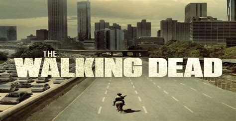 how much do walkers make how much does amc make per episode of quot the walking dead quot outlive the outbreak