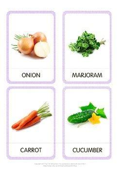 vegetable flashcards printable vegetables flash cards printable cards flashcards for