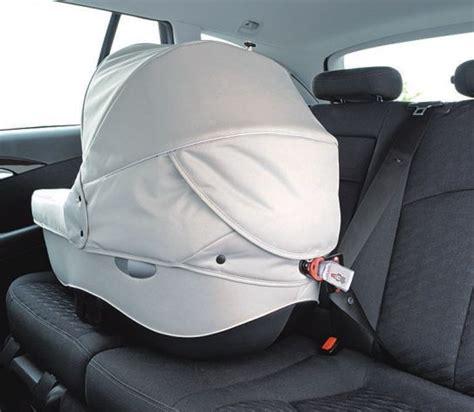 Babyschale Im Auto Befestigen by Bebe Confort Auto Fix Kit Babyschale Windoo Befestigung