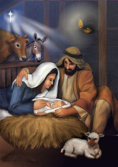 buscar imagenes del nacimiento de jesus im 225 genes de jes 250 s en el pesebre