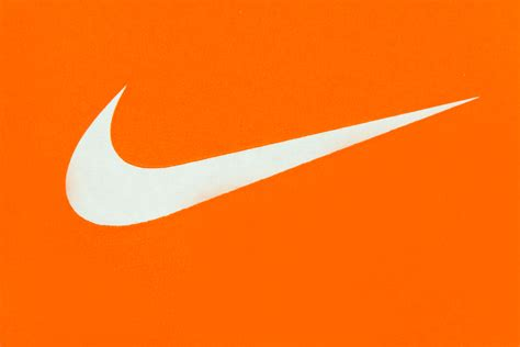 Nike Logo On Glittering Golden Basketball Iphone All Hp nike signs reported 8 year 1 billion deal with nba for
