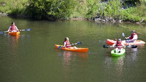 for children rc adventure kids learning water safety and kayaking cawaco rc d