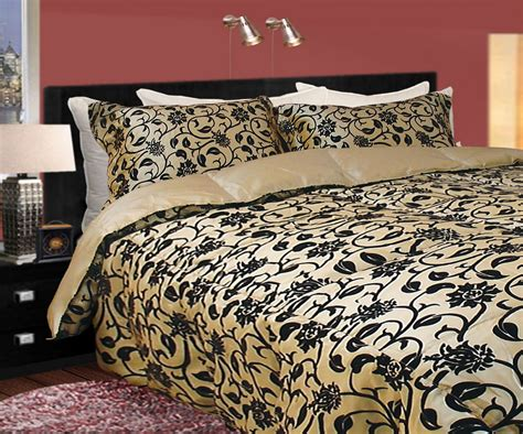 King Bedspreads And Comforters by King Bedspreads Decorlinen