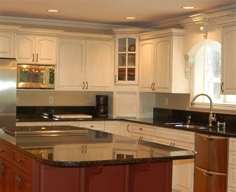 great kitchens inc great kitchen remodeling ideas construction inc