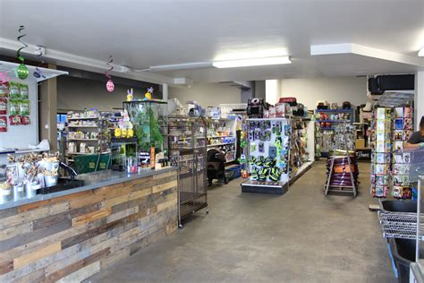 Interior Design Websites Home by The Pet Shop Pet Supplies And Products Kahului Hi