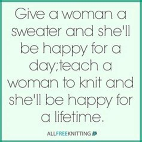 quotes about knitting knitting quotes literature image quotes at relatably