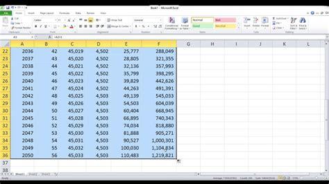 Retirement Savings Spreadsheet by Retirement Savings Spreadsheet Laobingkaisuo
