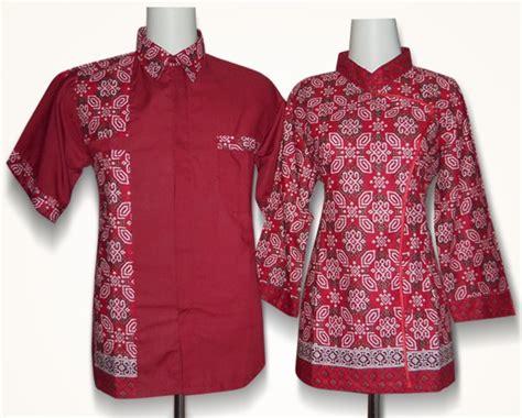 Gambar Dan Baju Basket model desain dan gambar baju batik modern bintangbatik net