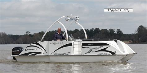pontoon boats for sale near hartwell ga gordon s marine is your lake hartwell source for boating