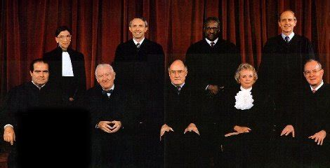 how many supreme court justices sit on the bench justices of the supreme court