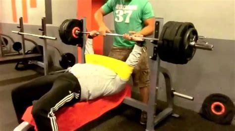 150 lb bench press 150 bench press 28 images is a 300 pound bench rare t