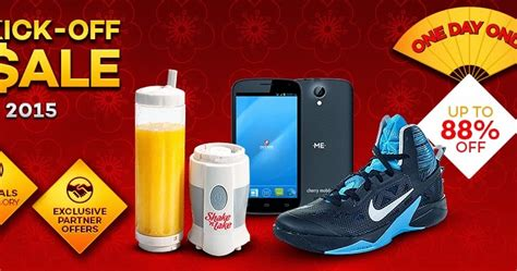 dbs new year promotion lazada dbs new year promotion lazada 28 images promo code