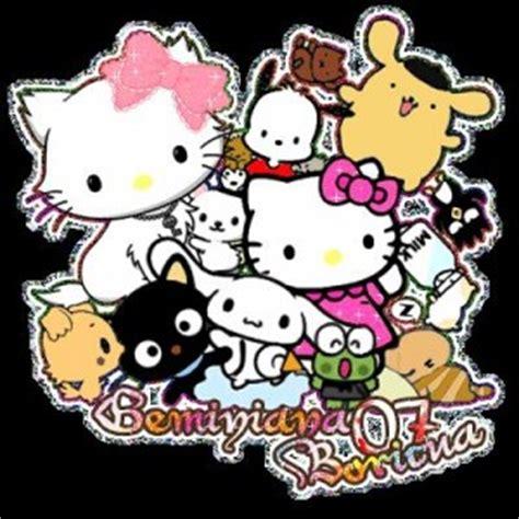 imagenes hello kitty y sus amigos rom1ta 161 oh my doll el juego de las mu 241 ecas doll