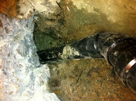 drain sewer cleaning repair charlotte nc concord water line installation concord sewer line installation