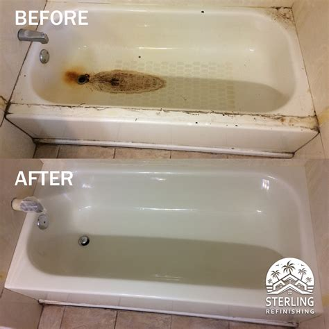 bathtub refinishing company best bathtub refinishing company 28 images nh bathtub